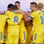 """""""El Cádiz CF, el equipo que sorprende jugando como siempre. Foto: Getty Images"""""""