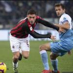 """El Sevilla tiene en su órbita a dos jugadores de la Serie A """"Foto: El Desmarque"""""""