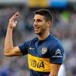 Boca podría darle otra oportunidad a Calleri / Foxsports.com