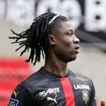 El Chelsea se mete en la puja por Eduardo Camavinga