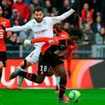 El Tottenham recibe un impulso para fichar a Camavinga