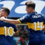 Los 3 jugadores argentinos que quiere convencer Italia para que juegue en su selección