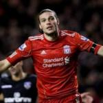 Andy Carroll/lainformacion.com/getty images