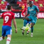 El nuevo pretendiente de William Carvalho en la Premier League