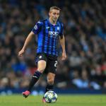 El Leicester City a un paso de cerrar el fichaje de Timothy Castagne | ATALANTA
