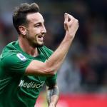 Gaetano Castrovilli, la perla italiana que Conte quiere en el Inter