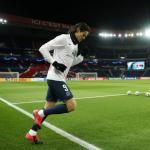 ¿Qué le puede aportar Edinson Cavani al Real Madrid?