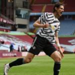 Las razones por las que la renovación de Cavani es una gran noticia para el Manchester United