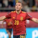Cazorla desea volver al Arsenal / ABC.es