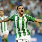 """Dani Ceballos y su enésimo guiño al Real Betis """"Foto: Estadio Deportivo"""""""
