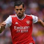 Ceballos puede quedarse en el Arsenal / Eldesmarque.com