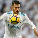 La similitud entre Ceballos y Kovacic que alerta al Real Madrid