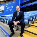 """""""¡Petr Cech podría fichar por un nuevo equipo!/ Foto: Getty Images"""""""