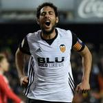 Celades se gana la confianza de los jugadores del Valencia / Elpais.com