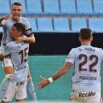 El Celta de Vigo prepara una oferta por un joven talento argentino | FOTO: CELTA