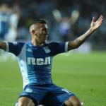 Vélez se adelanta a Lanús por uno de sus objetivos | Clarín