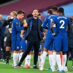 El Chelsea quiere a un campeón del mundo para su porteria | FOTO: CHELSEA