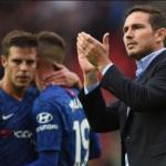"""ÚLTIMA HORA del mercado de fichajes: El Chelsea ultima los detalles de su sexto fichaje """"Foto: Marca"""""""