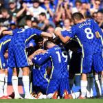 La plantilla de ensueño que armó el Chelsea para volver a ganar la Champions League