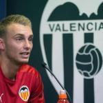 El problema financiero del Valencia con Jasper Cillessen