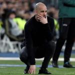 """Análisis de las claves en la victoria del Manchester City """"Foto: El Confidencial"""""""