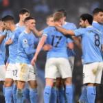 Las cinco razones del buen momento del Manchester City