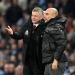 El lateral zurdo, la necesidad compartida de United y City