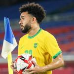 El Zenit cierra el fichaje de Claudinho, estrella del Brasileirao