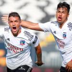 """Colo-Colo y su primer fichaje del 2021: podría llegar del fútbol español """"Foto: El Comercio"""""""