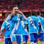 ¿Cómo juega el Rayo Vallecano de Iraola, la revelación de La Liga?