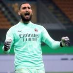 Confirmado: Donnarumma deja el Milán gratis / Besoccer.com