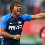 Los movimientos pendientes del Inter en el mercado de fichajes / Twitter