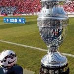 OFICIAL: La Copa América también se jugará en 2021 / Depor.com