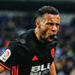 Coquelin pide más fichajes al Valencia / Valenciacf.com