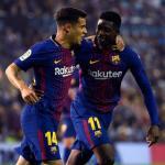 Las 9 ventas que quiere cerrar el Barça para fichar a Haaland