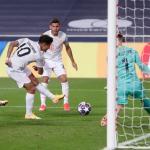 El Barça paraliza la posible venta de Philippe Coutinho   foto: bayern