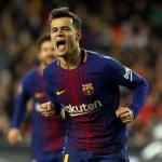 El representante de Phillipe Coutinho exige respuestas al FC Barcelona. FOTO: FC Barcelona
