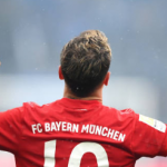 """""""Se aclaran los posibles destinos de Coutinho en la Premier. Foto: Getty Images"""""""