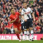 Pochettino evitó el fichaje de Coutinho por el Tottenham | BR