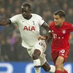 """El Tottenham ofrece a dos futbolistas por Coutinho """"Foto: 90Min"""""""