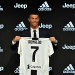 Cristiano aconseja a Dybala en su futuro / Juventus.com