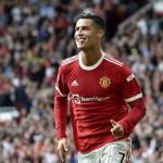 El gran acierto de Cristiano Ronaldo - Foto: Marca