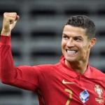 """Cristiano Ronaldo y el Liverpool, lo que no pudo ser, pero… ¿será? """"Foto: La Sexta"""""""