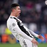 Cristiano Ronaldo ya está de vuelta / Eldesmarque.com
