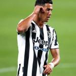 Ancelotti está intentando convencer a Cristiano que vuelva al Madrid