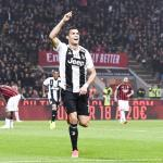 Se teme a la posible fuga de Cristiano Ronaldo de la Juve / Juventus.com