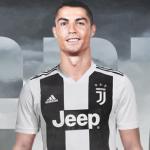 Cristiano Ronaldo. Foto: Ojo.