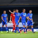 Los cuatro entrenadores que más suenan para dirigir a Cruz Azul