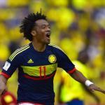 El día que Boca rechazó a uno de los mejores futbolistas de Sudamérica. Foto: ElTiempo
