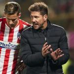 Cuatro delanteros que encajan en el Atlético de Madrid / Besoccer.com
